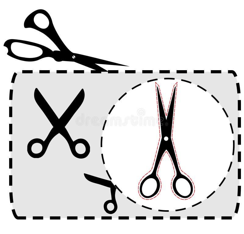Free Scissors Stock Images - 13320624