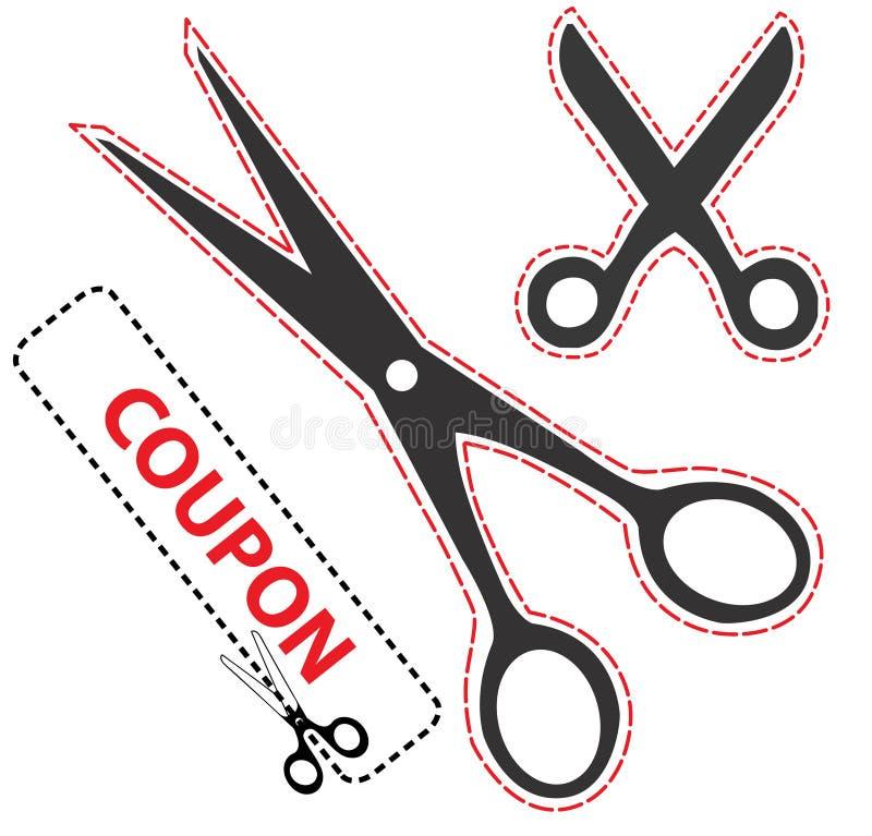 Free Scissors Stock Images - 13320634