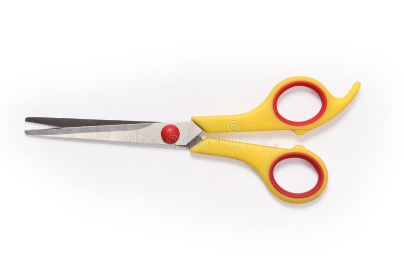 Download Scissors stock image. Image of equipment, worker, product - 28458713