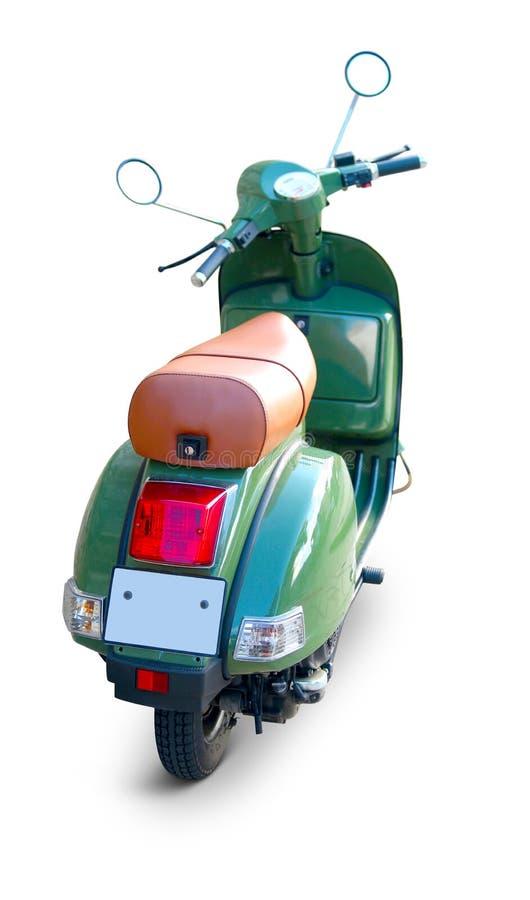 scooter στοκ εικόνες με δικαίωμα ελεύθερης χρήσης