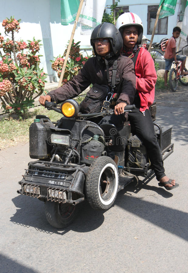 scooters image stock