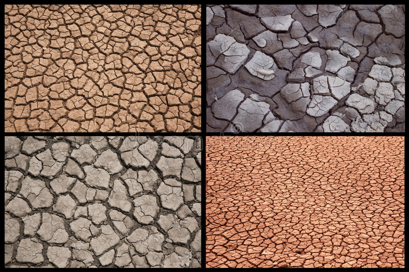 Download Scorched Earth stock image. Image of collage, ground - 28628495
