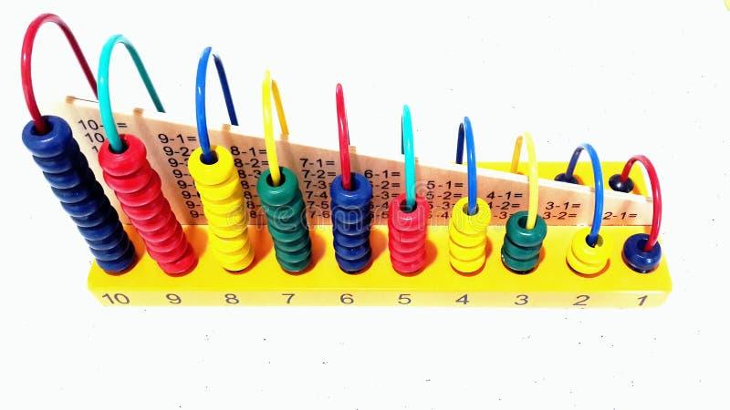 scores stock afbeeldingen