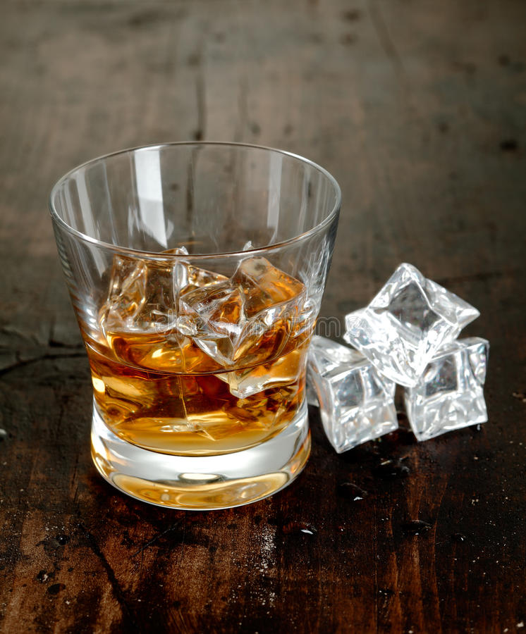Download Scotch Royalty Free Stock Photos - Image: 24339378