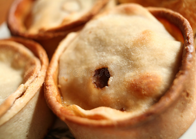 Download Scotch pie stock image. Image of scotland, macro, traditional - 1541017