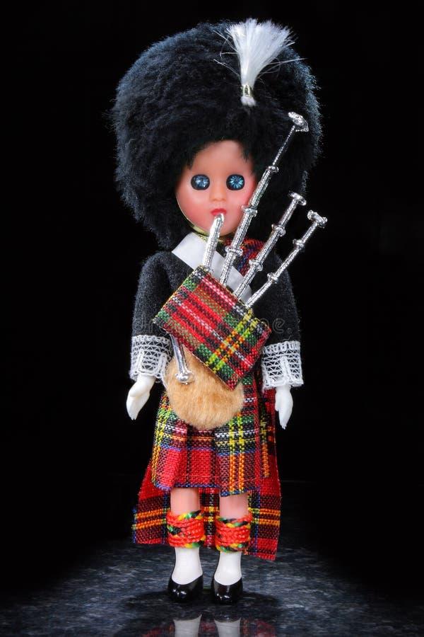 Download Scotchman stock photo. Image of childhood, briton, scotchman - 14542480