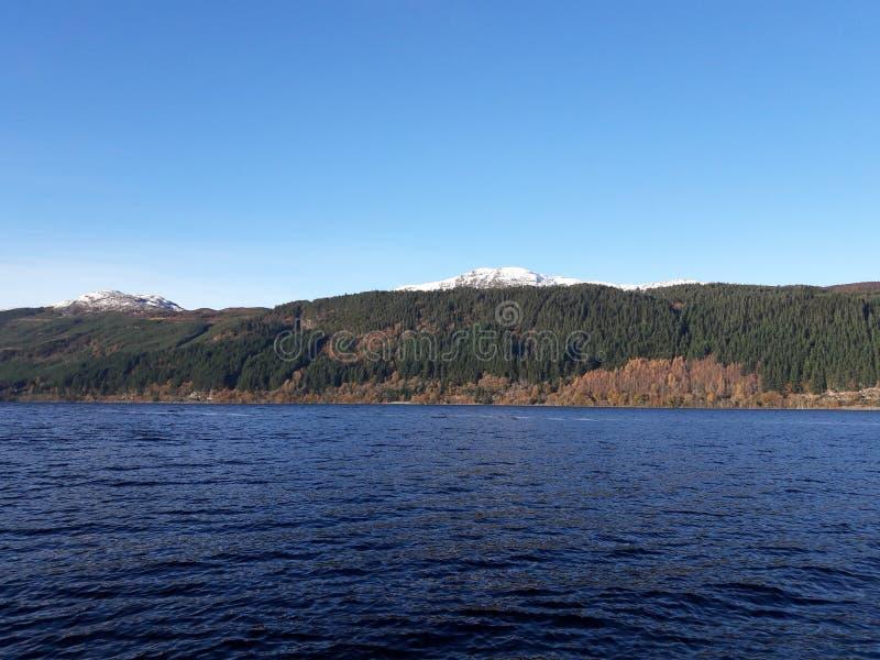 scotland zdjęcie royalty free