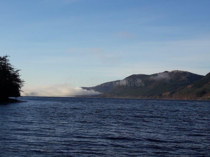 scotland zdjęcie stock