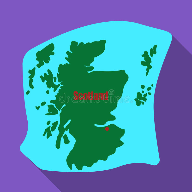 Scotland the mapotland is a country on the world mapotland download scotland the mapotland is a country on the world mapotland single gumiabroncs Choice Image