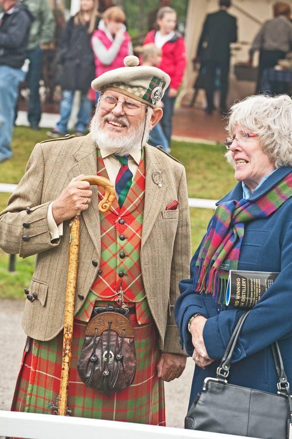 Download Scotsman At Braemar Gathering Editorial Image - Image of braemar, scotsman: 26499795