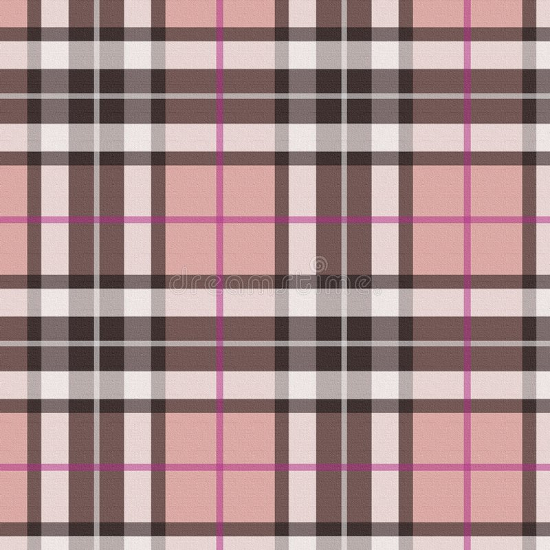 Scottish Background Royalty Free Stock Images