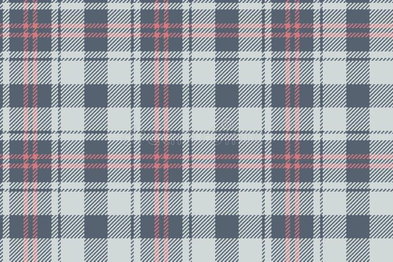 Download The Scottish Plaid Stock Photo - Image: 4110520