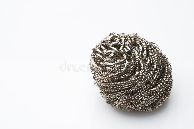 Download Scourer stock photo. Image of background, close, clean - 28119348