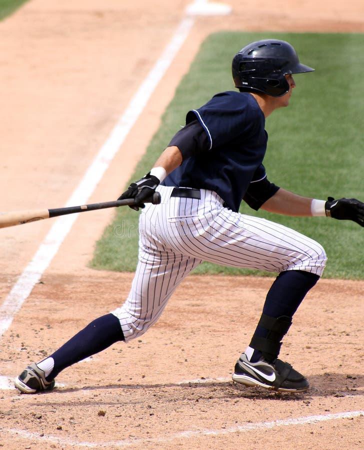 Download Scranton Wilkes Barre Yankees Batter Ray Kruml Editorial Stock Image - Image: 20883919