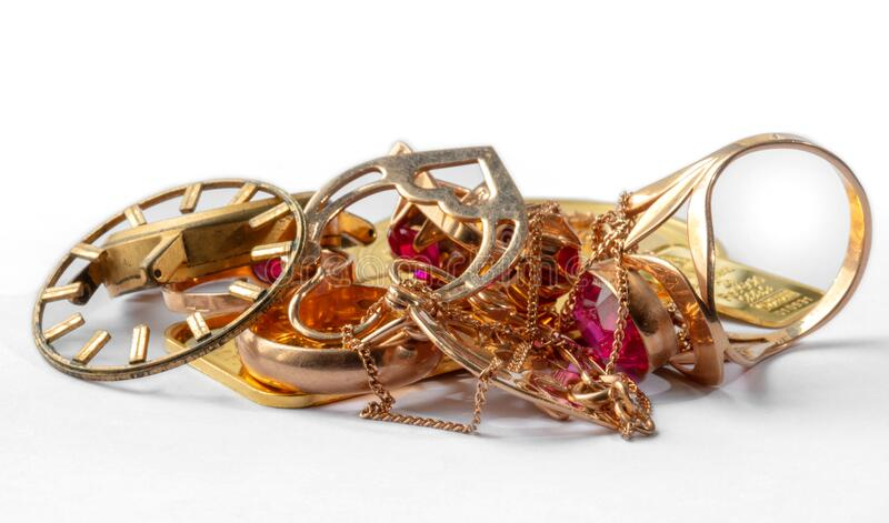 1 595 Broken Jewelry Photos Free Royalty Free Stock Photos From Dreamstime