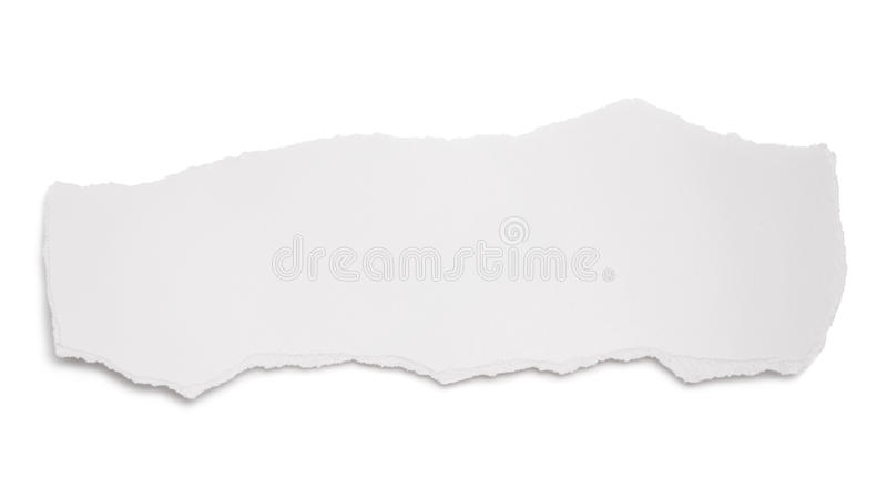 Download Scrap Of Paper stock photo. Image of abstract, stationery - 16560524
