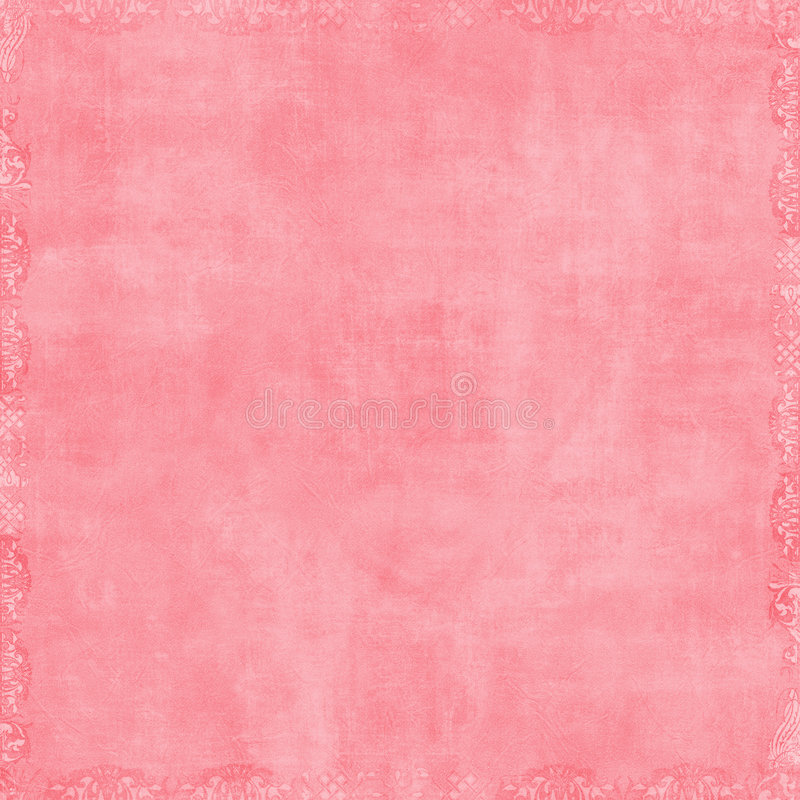scrapbook предпосылки розовый мягкий