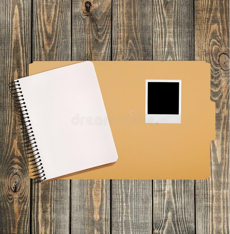 scrapbook stock afbeeldingen