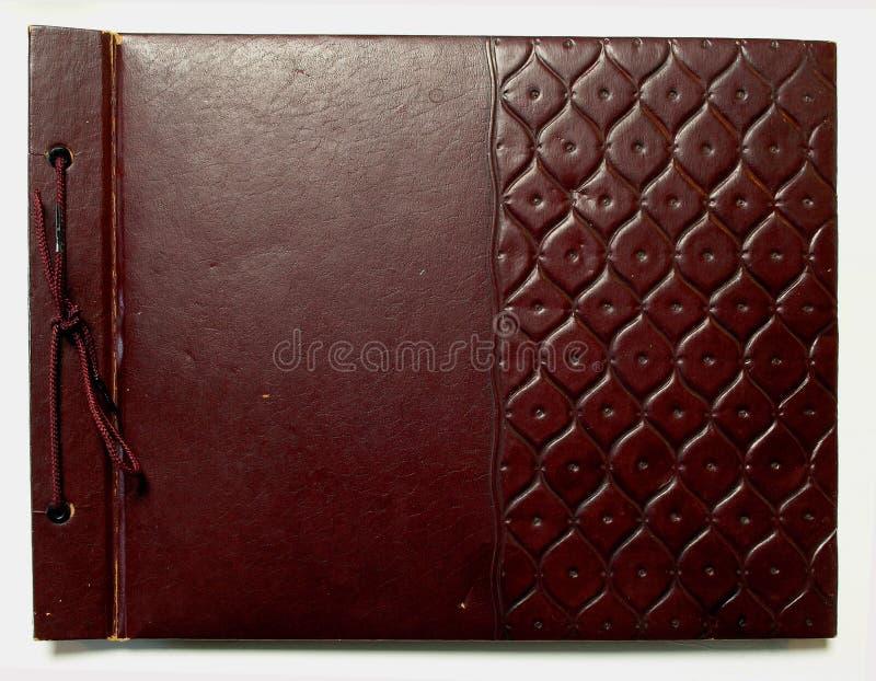 Scrapbook stock image