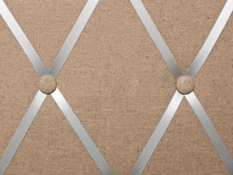 Download Scrapbook background stock photo. Image of brown, texture - 12963586