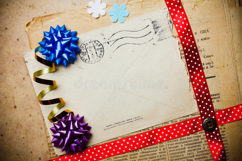Download Scrapbooking Template Royalty Free Stock Image - Image: 23128556