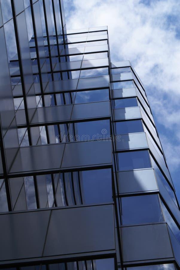 Free Scraping The Sky Stock Photos - 2289963