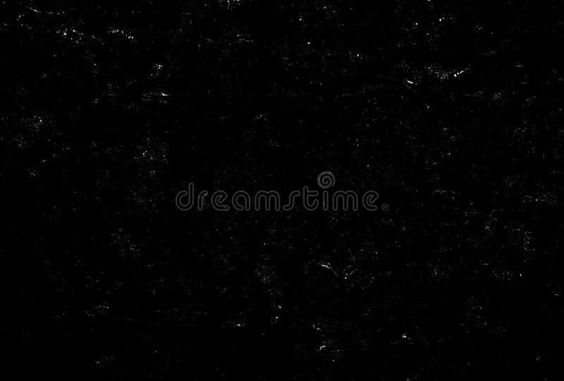 Scratch on a black background royalty free stock photography