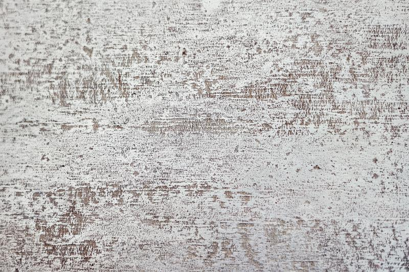 Scratch steel background, urban life, white metal texture stock images
