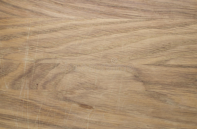 Download Scratch Wood Texture (for Background) Stock Image - Image: 31801101