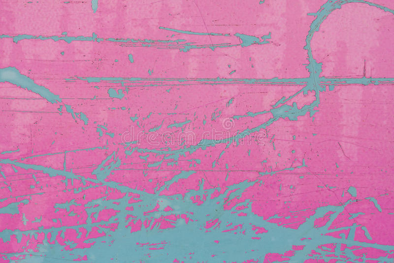Download Scratched paint stock photo. Image of texture, scratch - 10065686