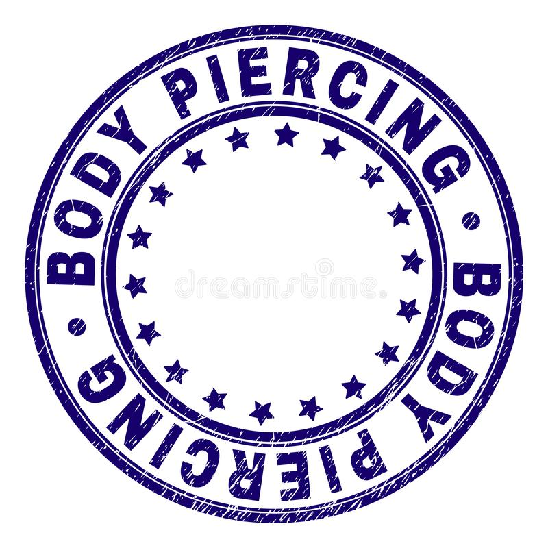 Piercing Caption Stock Illustrations 11 Piercing Caption Stock Illustrations Vectors Clipart Dreamstime