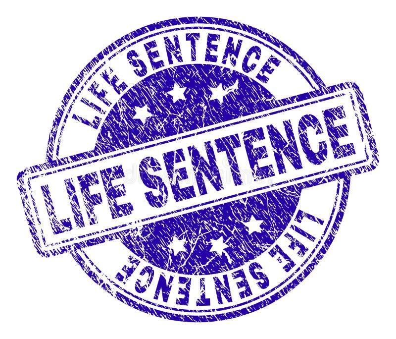 Life Sentence Stock Illustrations – 3,137 Life Sentence