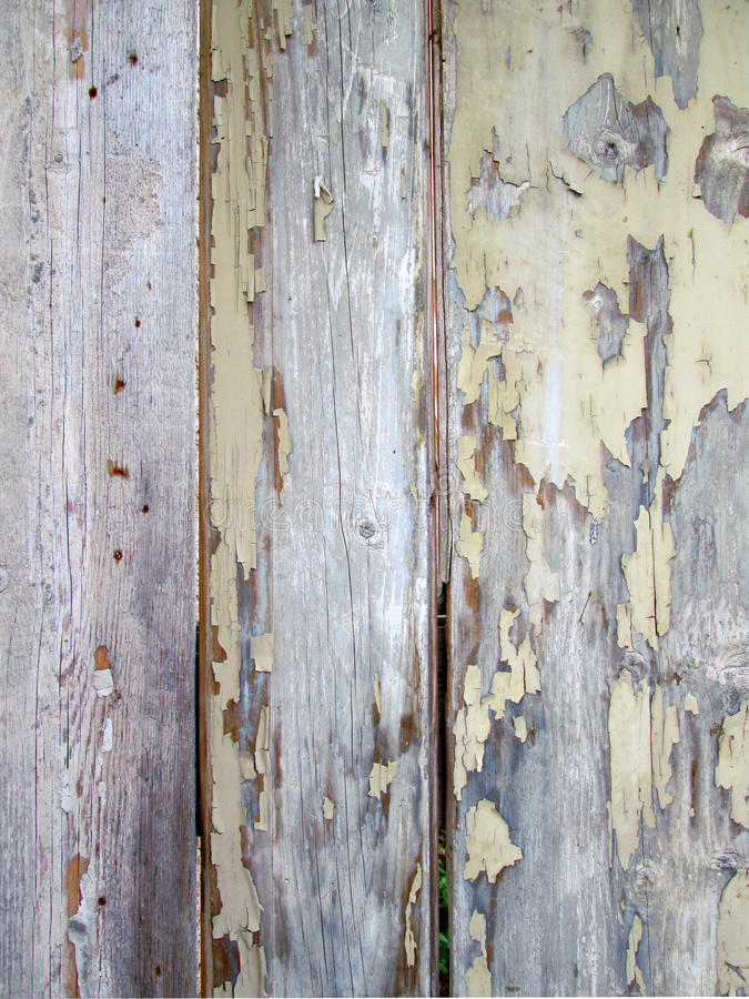 Scratched wood texture royalty free stock photos