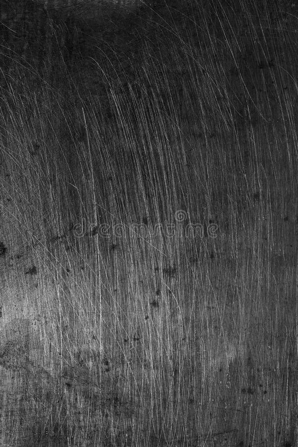 Scratches Stock Photo Image Of Texture Surface Film