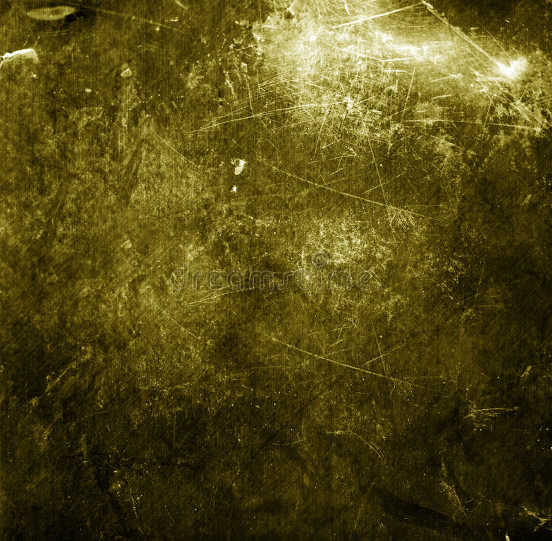 Scratches texture royalty free stock image