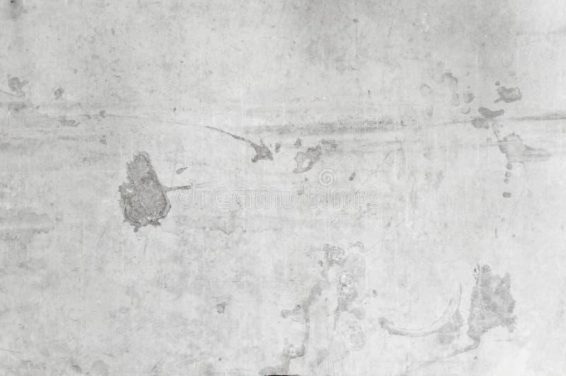 Scratchy предпосылка стены конструкции стоковое фото rf