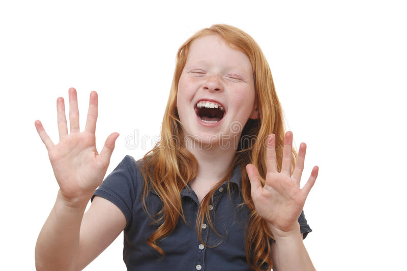 scream image stock