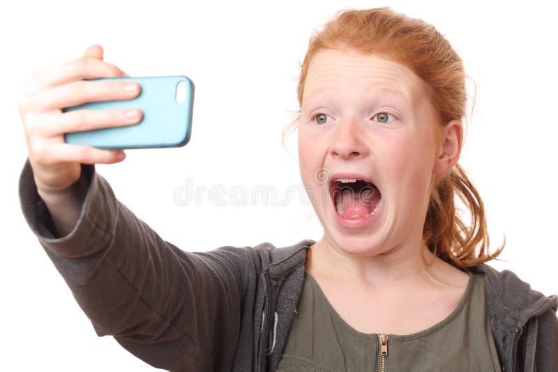 scream images stock