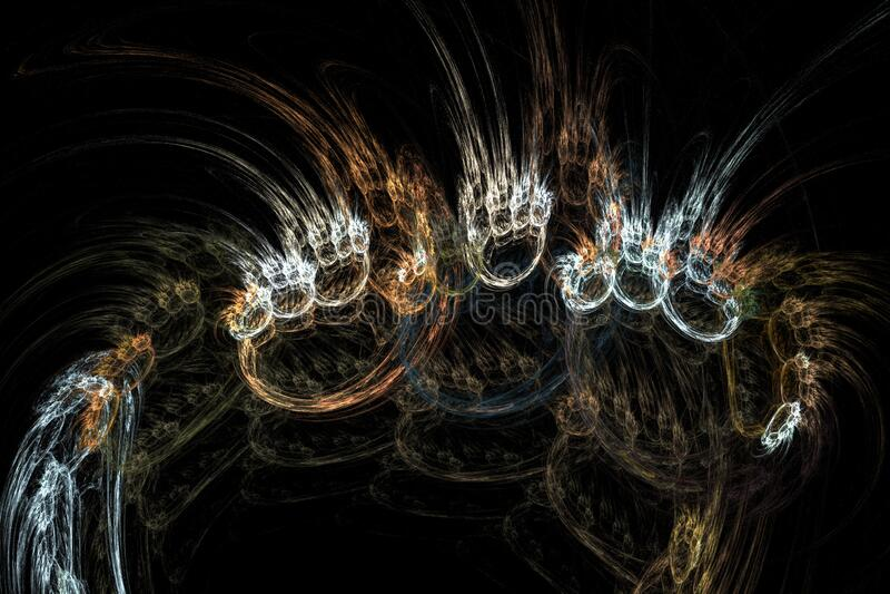 Screamers Free Public Domain Cc0 Image