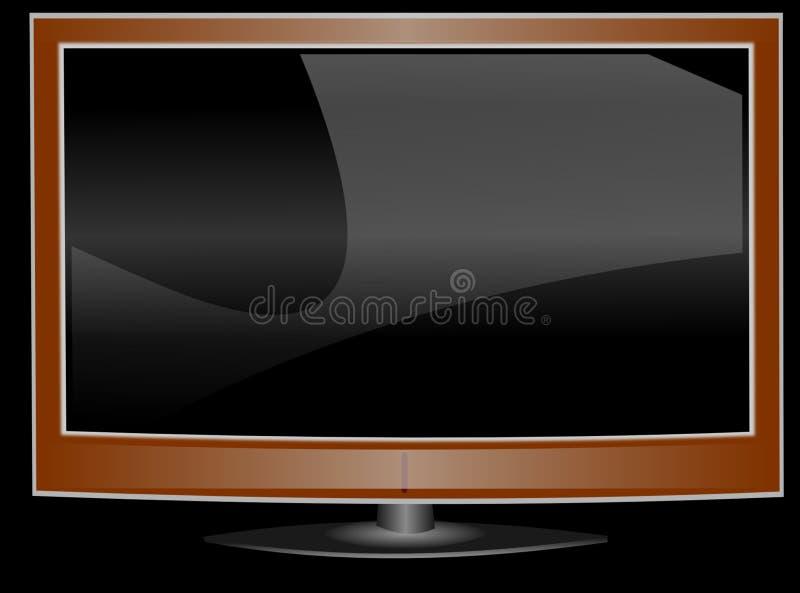Screen, Display Device, Computer Monitor, Television royalty free stock photos
