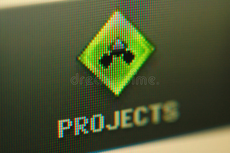 Download Screen shot stock image. Image of pixel, texture, commercial - 633377