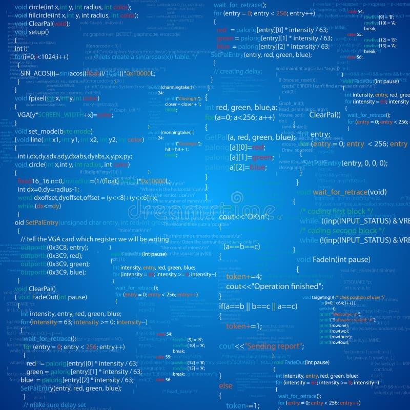 script απεικόνιση αποθεμάτων