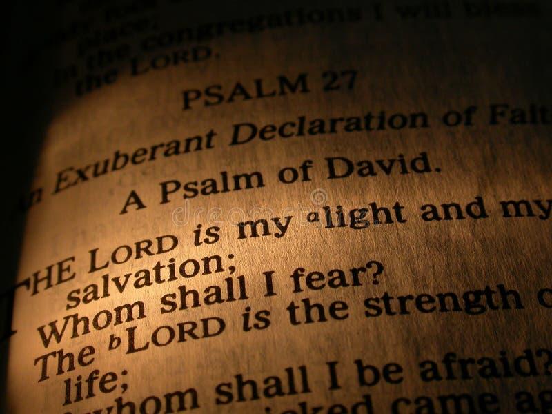 scripture στοκ εικόνα με δικαίωμα ελεύθερης χρήσης