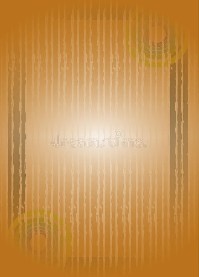 Free Scroll Vector Backgrounds Stock Images - 12147554