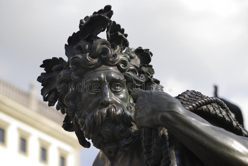 Download Sculpture Stock Photos - Image: 20146603