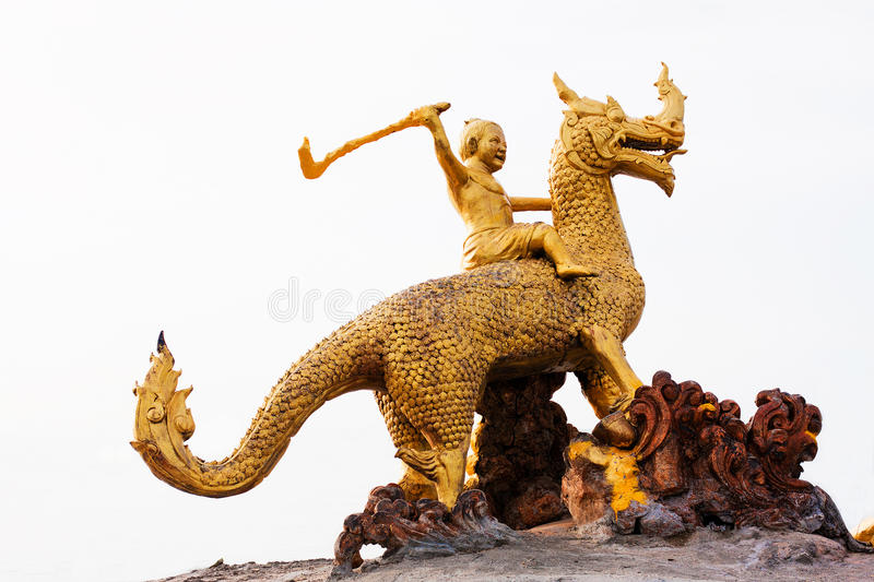 Download Sculpture stock image. Image of statue, lion, figurehead - 25474009