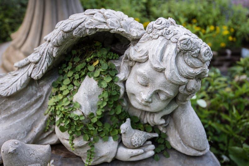 sculpture imagens de stock royalty free