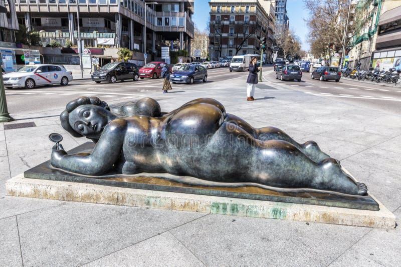 sculpture photos stock