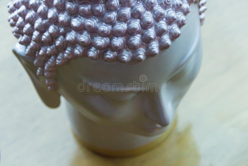 Download Sculpture imagem de stock. Imagem de religião, cabeça - 80100675