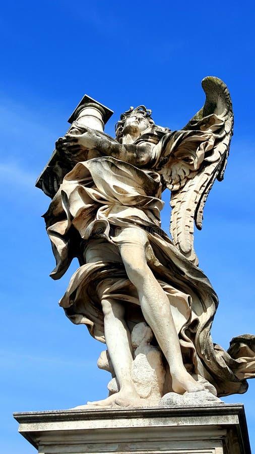 sculpture images stock